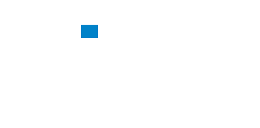 SPI Entertainment Logo